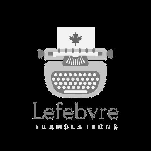 Lefebvre Translations