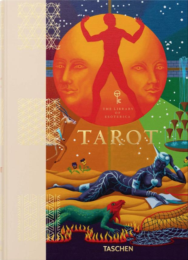 tarot-tachen