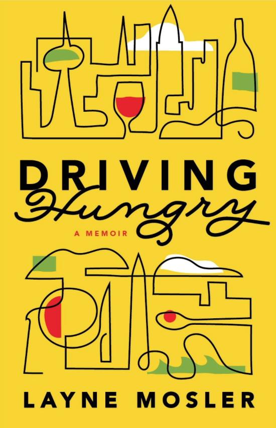 driving-hungry-layne-mosler