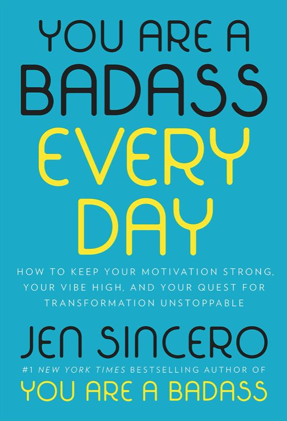 jen-sincero-badass-everyday