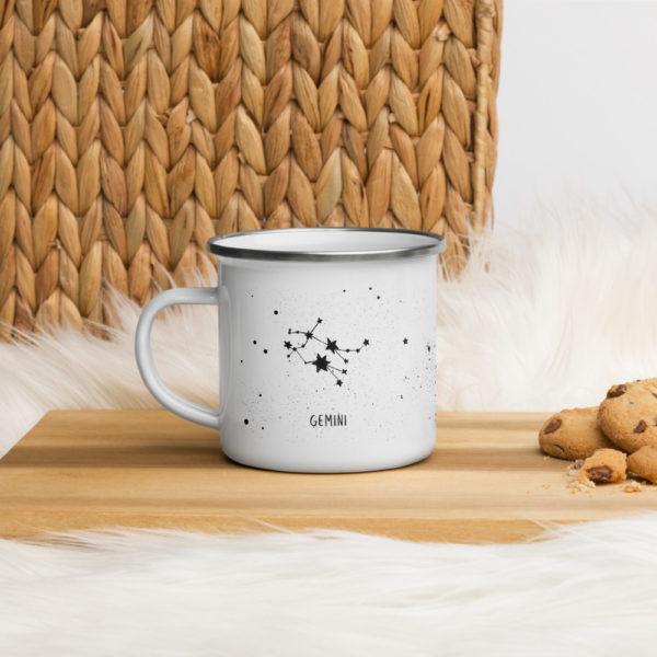 enamel-mug-gemini