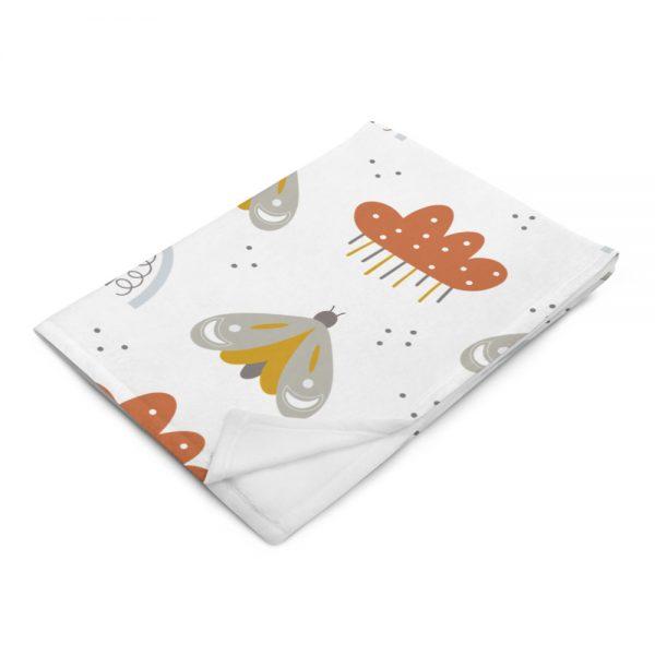 throw-blanket-50x60-lifestyle