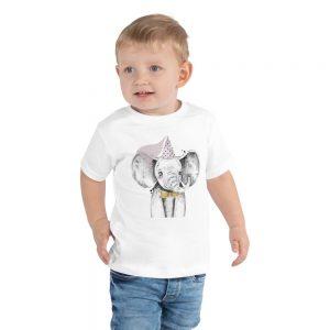 toddler-premium-tee-white-front-60a992a73b9cb.jpg
